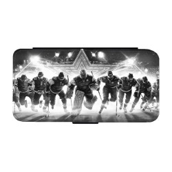 Ishockey Huawei P20 Pro...