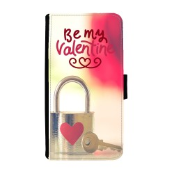 Be My Valentine Huawei P10...