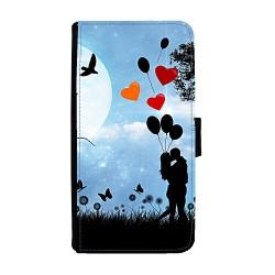 Alla Hjärtans Dag Samsung...