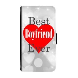 Best Boyfriend Ever Samsung...