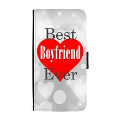 Best Boyfriend Ever Huawei...