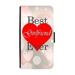 Best Girlfriend Ever...