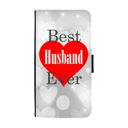 Best Husband Ever Huawei...