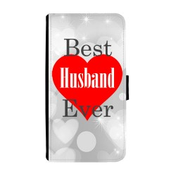 Best Husband Ever Samsung...