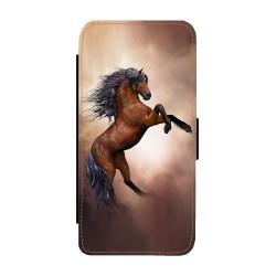 Häst Huawei P20 Pro...