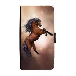 Häst Huawei Mate 10 Lite...