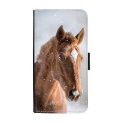 Brun Häst Huawei P20...