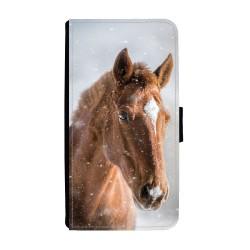 Brun Häst Huawei Mate 10...