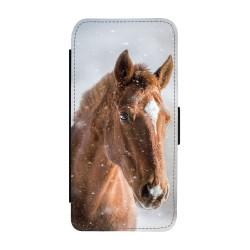 Brun Häst Huawei P20 Pro...