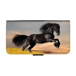 Svart Häst Huawei Honor 8...