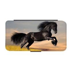 Svart Häst Huawei P20 Pro...