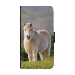 Ponny Huawei Honor 8...