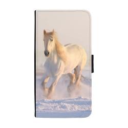 Vit Häst Huawei P10...