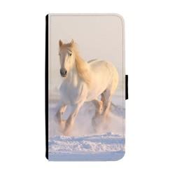 Vit Häst Huawei Mate 10...