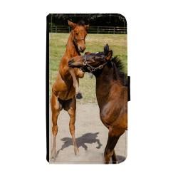 Sto & Föl Samsung Galaxy S6...