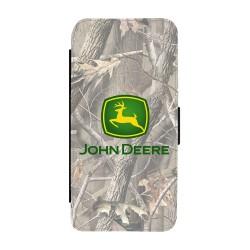 John Deere Huawei P20 Pro...