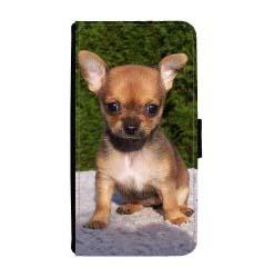 Chihuahua Valp Huawei Mate...