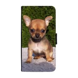 Chihuahua Valp Huawei P20...
