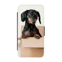 Hund Tax Huawei P20 Pro...