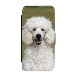 Hund Pudel Huawei P20 Pro...