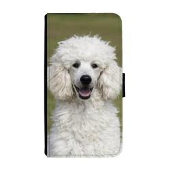Hund Pudel Samsung Galaxy...