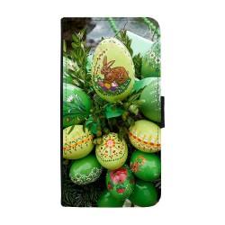 Glad Påsk Samsung Galaxy S6...