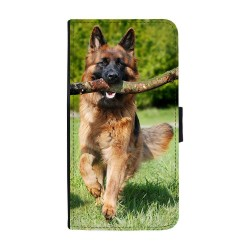 Tysk Schäferhund Huawei P20...