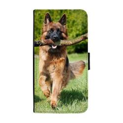 Tysk Schäferhund Samsung...