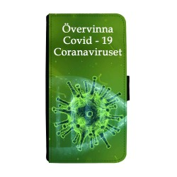 Övervinna Coronaviruset...