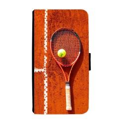 Tennis Huawei Mate 10 Lite...
