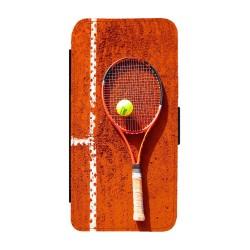 Tennis Huawei P20 Pro...