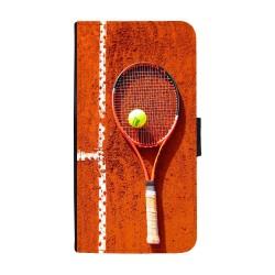 Tennis Huawei P20...