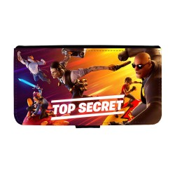 Fortnite Top Secret Huawei...