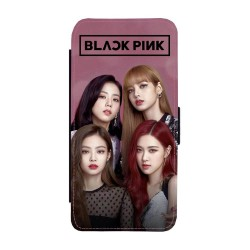 K-pop Blackpink Huawei P20...
