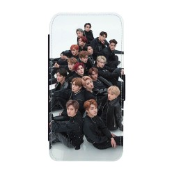 K-pop NCT Huawei P20 Pro...