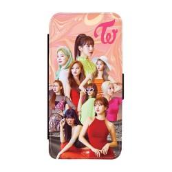 K-pop Twice Huawei P20 Pro...