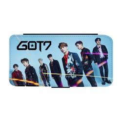 K-pop Got7 Huawei P20 Pro...