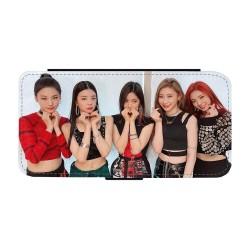 K-pop ITZY Huawei P20 Pro...