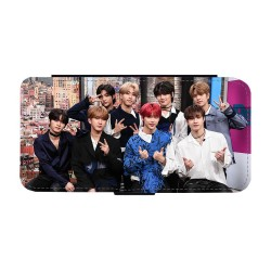 K-pop Stray Kids Huawei P20...