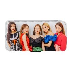 K-pop Red Velvet Huawei P20...