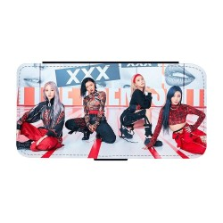 K-pop Mamamoo Huawei P20...