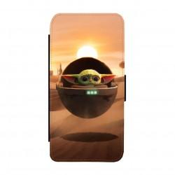 Baby Yoda Huawei P20 Pro...