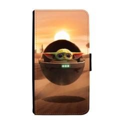 Baby Yoda Samsung Galaxy S6...