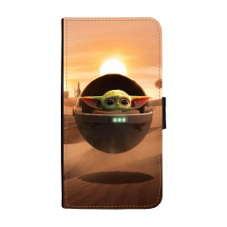Baby Yoda Huawei P30...