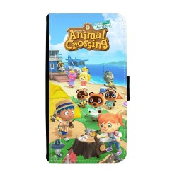Animal Crossing New...