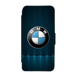 BMW MC Huawei P30...