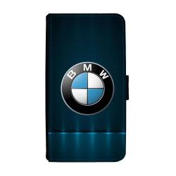BMW MC Huawei Honor 8...