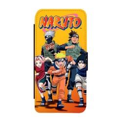 Manga Naruto Huawei P20 Pro...
