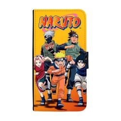 Manga Naruto Huawei P10...
