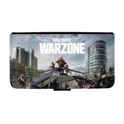 COD Warzone Huawei P10...